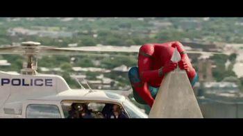 Spider-Man: Homecoming - Alternate Trailer 19