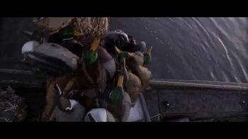 Mossy Oak Shadow Grass Blades TV Spot, 'Official Camo' - Thumbnail 1