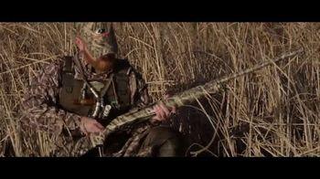 Mossy Oak Shadow Grass Blades TV Spot, 'Official Camo' - Thumbnail 2