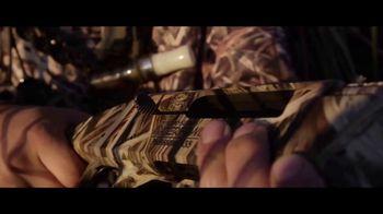 Mossy Oak Shadow Grass Blades TV Spot, 'Official Camo' - Thumbnail 4