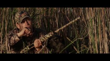 Mossy Oak Shadow Grass Blades TV Spot, 'Official Camo' - 380 commercial airings