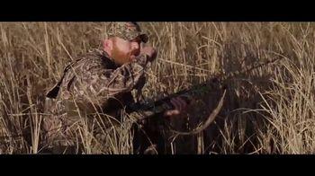 Mossy Oak Shadow Grass Blades TV Spot, 'Official Camo' - Thumbnail 6