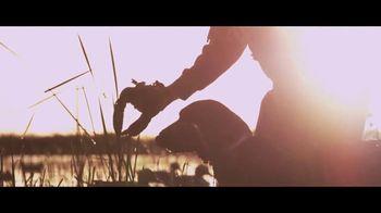 Mossy Oak Shadow Grass Blades TV Spot, 'Official Camo' - Thumbnail 8