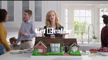 National Association of Realtors TV Spot, 'Slice of the American Dream' - Thumbnail 9