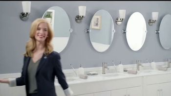 National Association of Realtors TV Spot, 'Slice of the American Dream' - Thumbnail 5