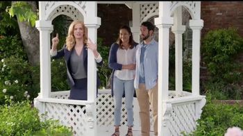 National Association of Realtors TV Spot, 'Slice of the American Dream' - 525 commercial airings