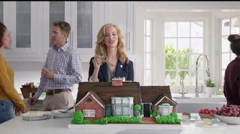 National Association of Realtors TV Spot, 'Slice of the American Dream' - Thumbnail 8