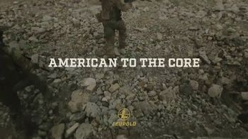 American Boots on the Ground thumbnail