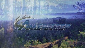 Ameristep TV Spot, 'No Matter the Season' - Thumbnail 4