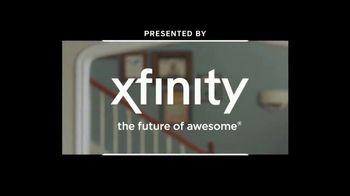 XFINITY X1 TV Spot, 'USA Network: Playing House' - Thumbnail 10