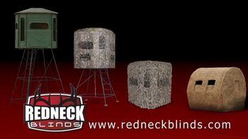 Redneck Blinds TV Spot, 'Got You Covered' - Thumbnail 9