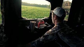 Redneck Blinds TV Spot, 'Got You Covered' - Thumbnail 6