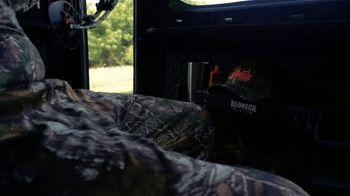 Redneck Blinds TV Spot, 'Got You Covered' - Thumbnail 7