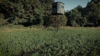 Redneck Blinds TV Spot, 'Got You Covered' - Thumbnail 8