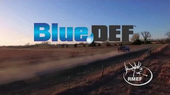 PEAK TV Spot, 'RMEF: Hunting Heritage' - Thumbnail 9