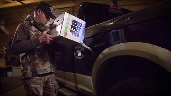 PEAK TV Spot, 'RMEF: Hunting Heritage' - Thumbnail 5