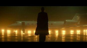 Atomic Blonde - Alternate Trailer 8