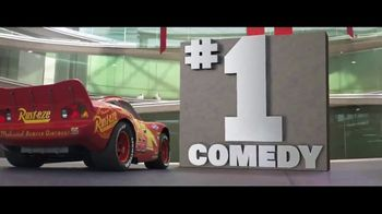Cars 3 - Alternate Trailer 72