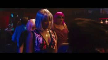 Girls Trip - Alternate Trailer 3