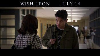 Wish Upon - Alternate Trailer 4