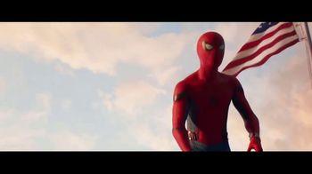 Spider-Man: Homecoming - Alternate Trailer 23