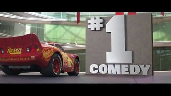 Cars 3 - Alternate Trailer 71