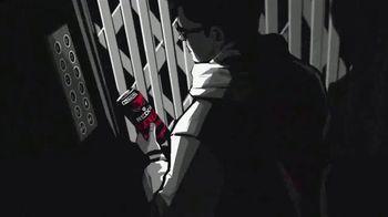 Redd's Wicked Apple TV Spot, 'Elevator' - Thumbnail 3