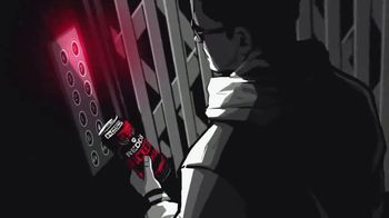 Redd's Wicked Apple TV Spot, 'Elevator' - Thumbnail 4