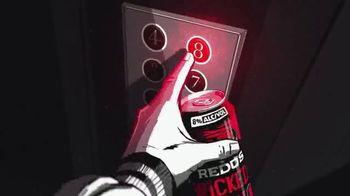 Redd's Wicked Apple TV Spot, 'Elevator' - Thumbnail 8