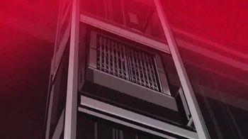 Redd's Wicked Apple TV Spot, 'Elevator' - Thumbnail 9