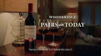 Woodbridge TV Spot, 'Pairs With Today' - Thumbnail 10