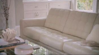 Havertys Star Spangled Sale TV Spot, 'Celebrate With Big Savings' - Thumbnail 1