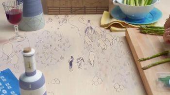 Blue Apron TV Spot, 'Sustainability'