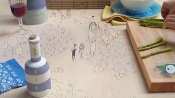 Blue Apron TV Spot, 'Sustainability' - Thumbnail 4