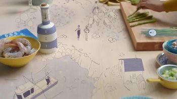 Blue Apron TV Spot, 'Sustainability' - Thumbnail 7