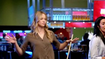 Main Event Entertainment 4th of July Weekend TV Spot, 'All You Can Play' - Thumbnail 4