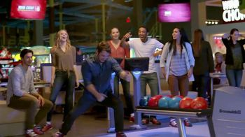 Main Event Entertainment 4th of July Weekend TV Spot, 'All You Can Play' - Thumbnail 6