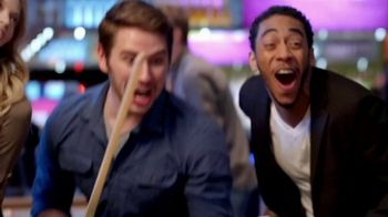 Main Event Entertainment 4th of July Weekend TV Spot, 'All You Can Play' - Thumbnail 7