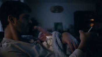 Hive Home TV Spot, 'Unique Perspectives: Sweet Dreams' - Thumbnail 5