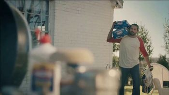Kingsford TV Spot, 'Strike a Match'