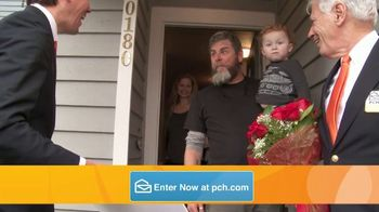 Publishers Clearing House TV Spot, 'Summer Prize Event A' - Thumbnail 4