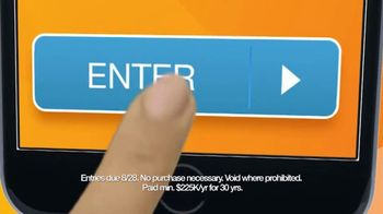 Publishers Clearing House TV Spot, 'Summer Prize Event A' - Thumbnail 5