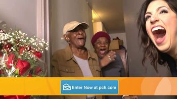 Publishers Clearing House TV Spot, 'Summer Prize Event B' - Thumbnail 1