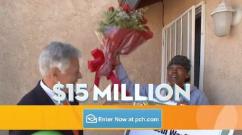 Publishers Clearing House TV Spot, 'Summer Prize Event B' - Thumbnail 4