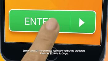 Publishers Clearing House TV Spot, 'Summer Prize Event B' - Thumbnail 6