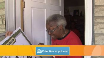Publishers Clearing House TV Spot, 'Summer Prize Event B' - Thumbnail 7