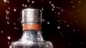 CÎROC Mango TV Spot, 'Splash' Song by DJ Khaled - Thumbnail 3