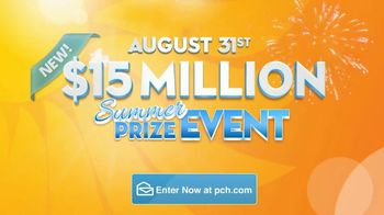 Publishers Clearing House TV Spot, 'New Hype' - Thumbnail 8