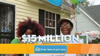 Publishers Clearing House TV Spot, 'New Hype' - Thumbnail 2