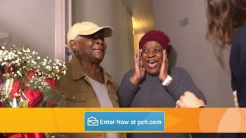 Publishers Clearing House TV Spot, 'New Hype' - Thumbnail 3